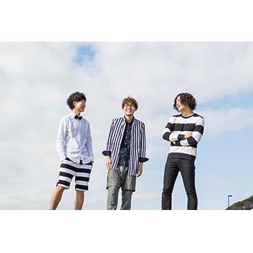 DANCE!DANCE!JANUS!~2gMONKEYZ 『JUNK TOUR ~Oh!!久しぶりー!の東名阪!!』~
