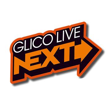 GLICO LIVE
