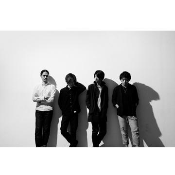 LITE ASIAN TOUR 2016<br /> ゲスト: 後日発表