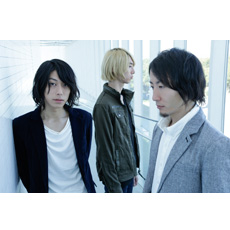 The Cheserasera「YES」release tour