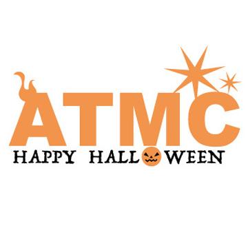 ATMC 2017 〜 HAPPY HALLOWEEN〜