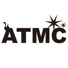 ATMC2020 〜Valentine Session〜