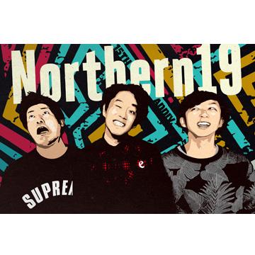 Northern19