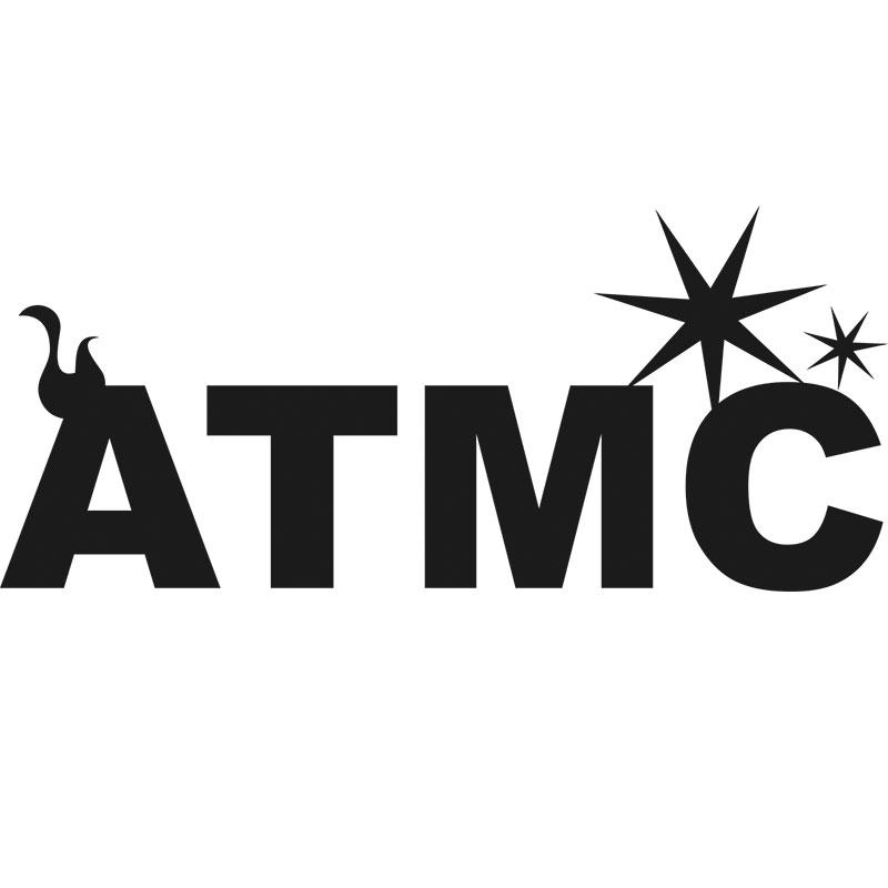 ATMC2019 〜Valentine Session〜