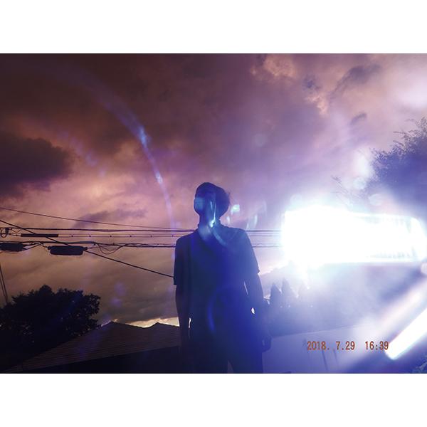 奇妙礼太郎 & 吉田省念 BAND LIVE TOUR 2019「More Music」